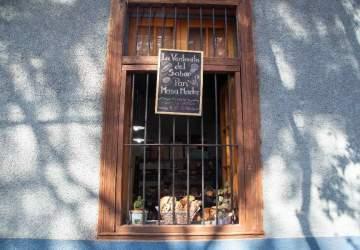 La Ventanita del Sabor: la nueva panadería de masa madre del barrio Bellavista