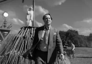 Mank: la nostálgica e imperdible mirada de David Fincher al Hollywood clásico
