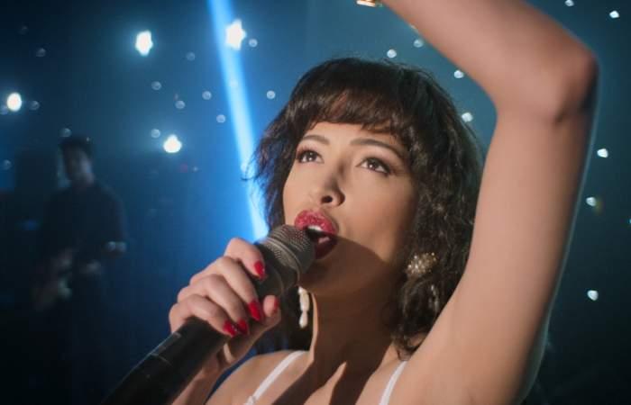 Selena: la serie, una mirada familiar al inicio de la leyenda musical