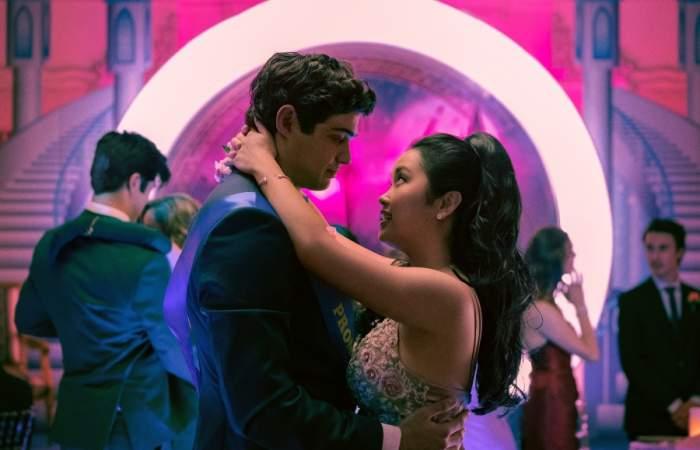 Verano de estrenos: las películas y series destacadas que llegan a Netflix en febrero