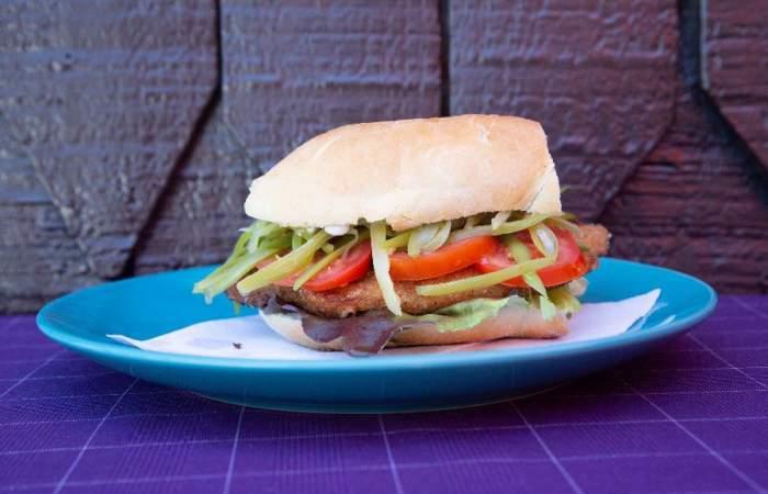 Chiloé en tu mesa: el nuevo restaurante de barrio Italia con menú desde $ 4.000