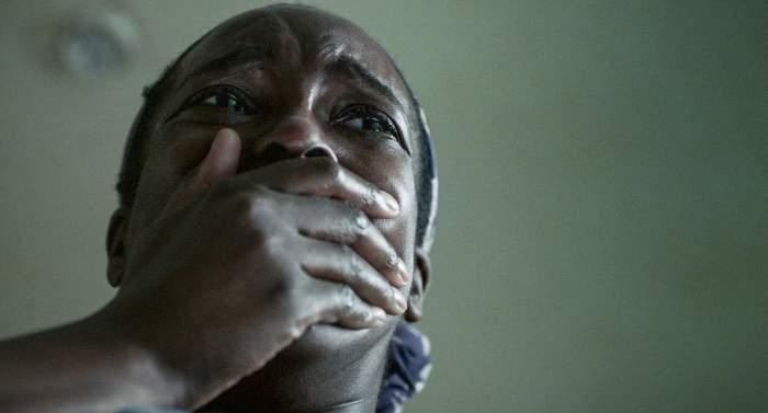 Las mejores 38 películas de terror en Netflix para una maratón de miedo
