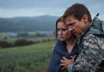 Ranking: Las 50 mejores películas de todos los tiempos en Netflix (enero)