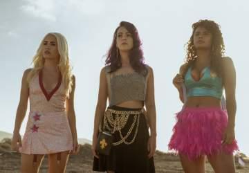 ¿Qué estrenará Netflix durante marzo? Las nuevas series y películas destacadas que llegan a su catálogo
