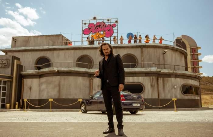 10 estrenos imperdibles para ver en marzo en Netflix, Amazon Prime, Disney+ y HBO