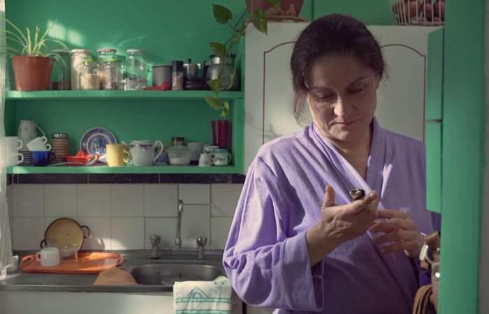 Más de 30 películas para ver gratis desde la casa tiene el Festival de Cine Chileno