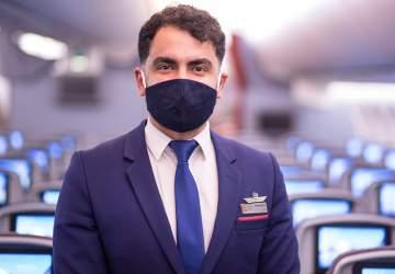 Conoce todas las opciones de flexibilidad en los vuelos que ofrece LATAM