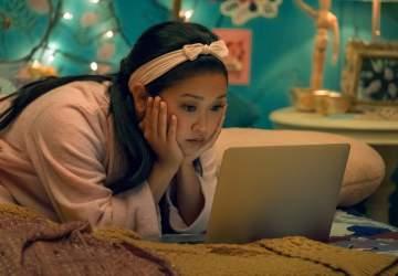 A todos los chicos: un repaso por las películas de la trilogía que saca suspiros en Netflix