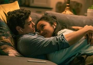 A todos los chicos: para siempre, el emotivo cierre para la exitosa trilogía de romance juvenil de Netflix