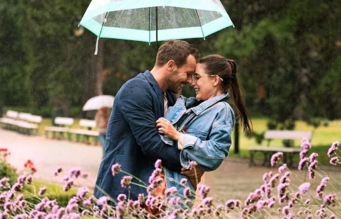 Amor al cuadrado: la nueva comedia romántica de Netflix que llegó desde Polonia justo para San Valentín