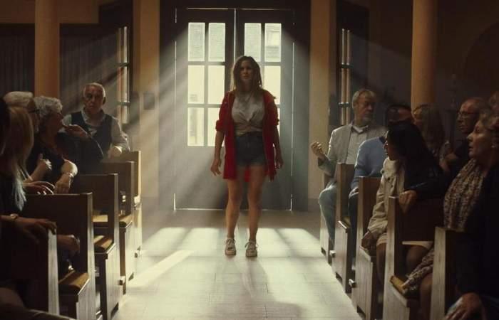 Capitani: el misterio guía a la recomendable serie luxemburguesa de Netflix