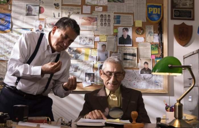 50 documentales impresionantes que tienes que ver en Netflix