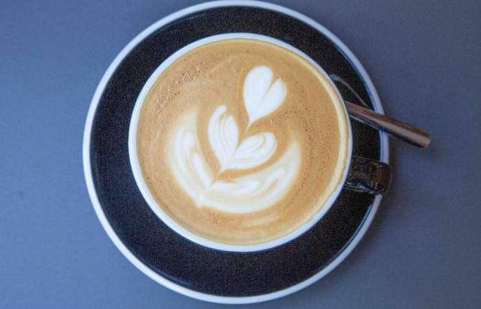 Felix: la barra de café de especialidad que robará tu corazón