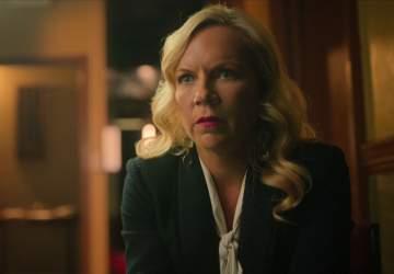 Netflix va tras las pistas del terrorífico Hotel Cecil y la enigmática muerte de Elisa Lam en su nueva serie true crime