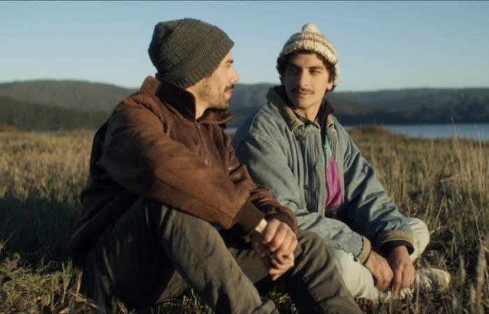 El Festival de Cine de Valdivia tendrá una