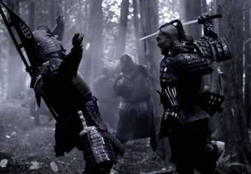 La era samurái: la batalla por Japón, drama y documental se unen para revivir una etapa clave de la historia nipona