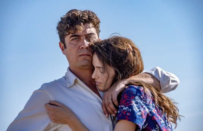 27 películas románticas en Netflix para ver de a dos (o solos)