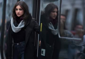 Mira, la chica del tren: la nueva versión en Netflix del best seller de suspenso