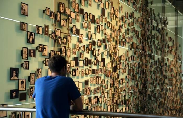 Ya puedes volver a recorrer el Museo de la Memoria: tras casi un año cerrado, vuelve con visitas guiadas