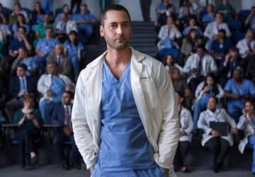 New Amsterdam: la serie con el hospital público que todos querrían tener es un suceso en Netflix