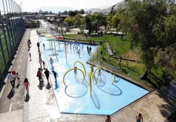 Parque Mirador Viejo