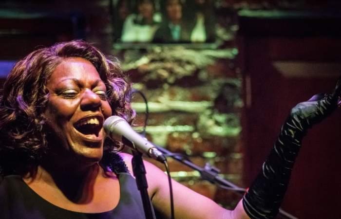 El Festival de Jazz de Las Condes cumple 15 años y los festejará con conciertos gratis