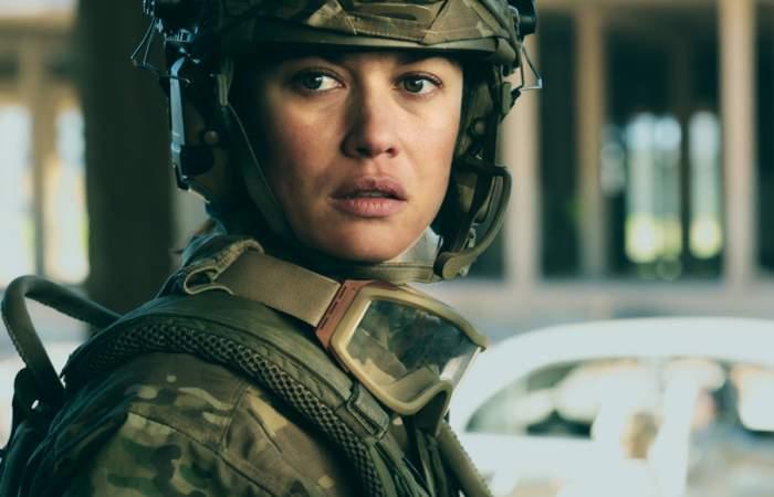 ¿Qué ver en Netflix? Películas y series recomendadas para este fin de semana