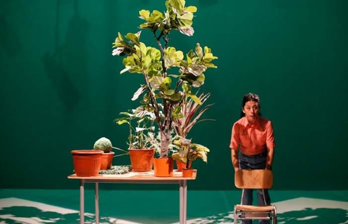 Más de 15 obras virtuales tendrá el Festival de Teatro del Biobío