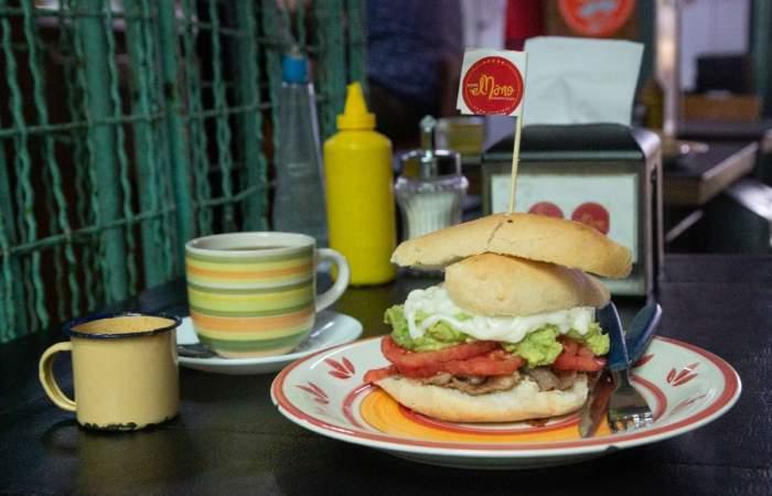 Desayuno: Ocho deliciosas opciones para empezar el día