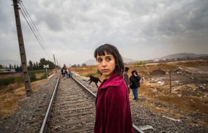 Las películas y series chilenas que destacan en el catálogo de Netflix