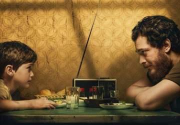 Vidas de papel: el nuevo drama turco que saca lágrimas en Netflix