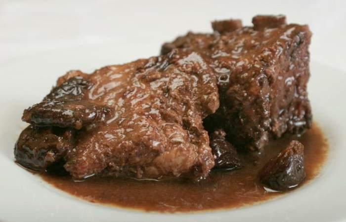 Ana María Restaurante: un delivery de cocina chilena con sabor a campo