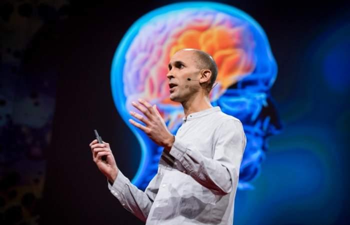 Premios Nobel y Youtubers científicos se reunirán gratis en la versión virtual de Puerto de Ideas