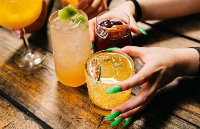 Bravo 951: el ondero bar con opciones veggie que llega a tu casa