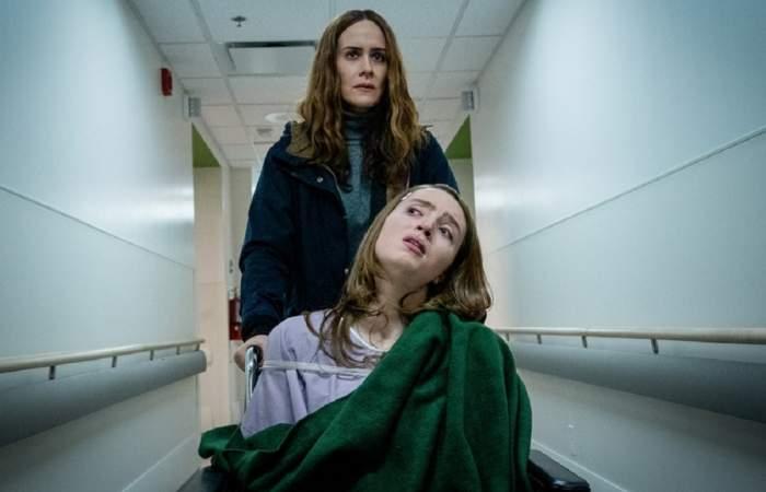 Suspenso para todos: 28 thrillers imperdibles del catálogo de Netflix
