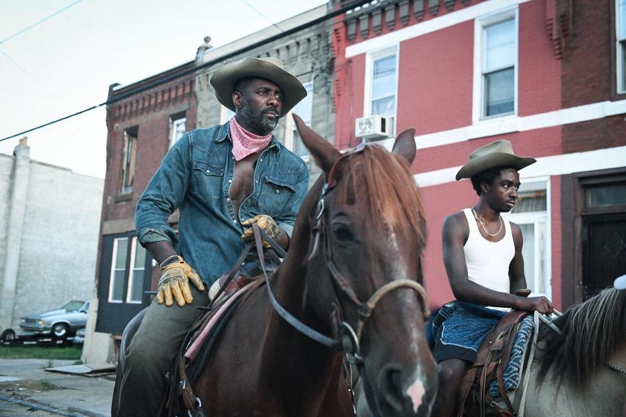 Cowboys de Filadelfia