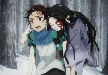27 anime imperdibles para ver en Netflix