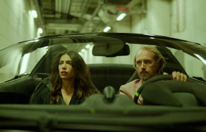 Dinero fácil: la serie, el relato criminal sueco pasa del cine a la oferta original de Netflix