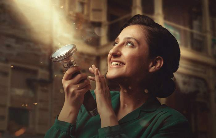 ¿Has visto luciérnagas alguna vez?: la película turca de Netflix que mezcla drama, comedia e historia