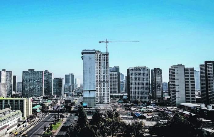 Encuentra tu nueva casa o inversión en el Week Inmobiliario 2021