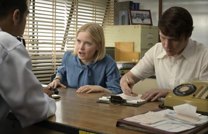 19 historias true crime o crímenes reales para seguirles la pista en Netflix