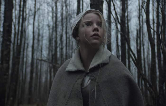 Las mejores 39 películas de terror en Netflix para una maratón de miedo