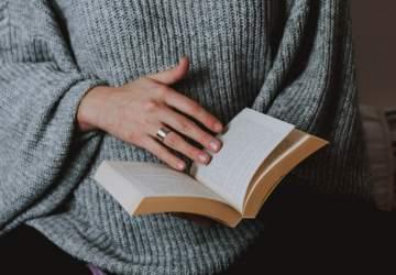 Abril, lecturas mil: el festival que celebra el Mes del Libro con un puñado de actividades gratuitas