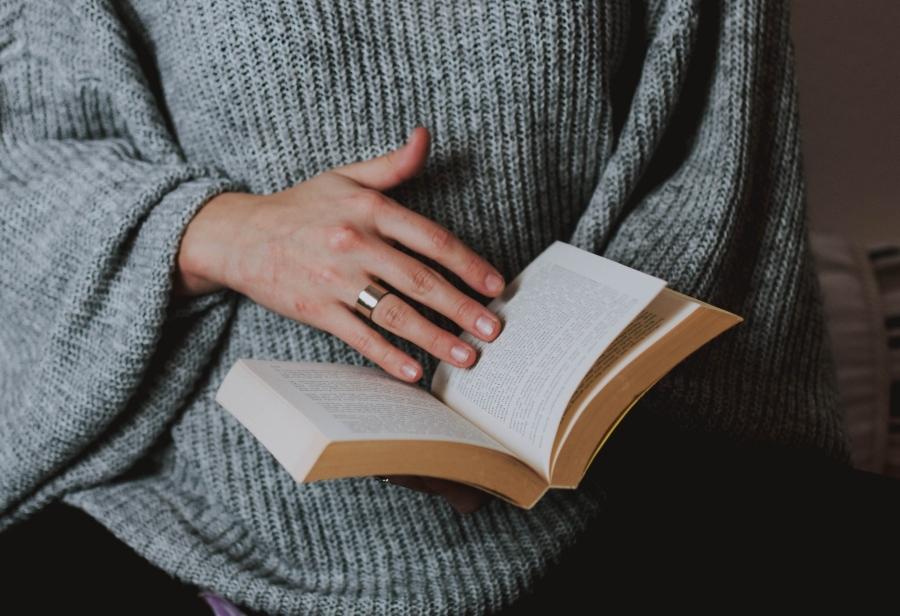 El Mes del Libro se celebra con un puñado de actividades gratuitas