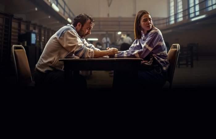 Las nuevas temporadas de Lucifer, ¿Quién mató a Sara? y Love, death & robots destacan entre los estrenos de Netflix en mayo
