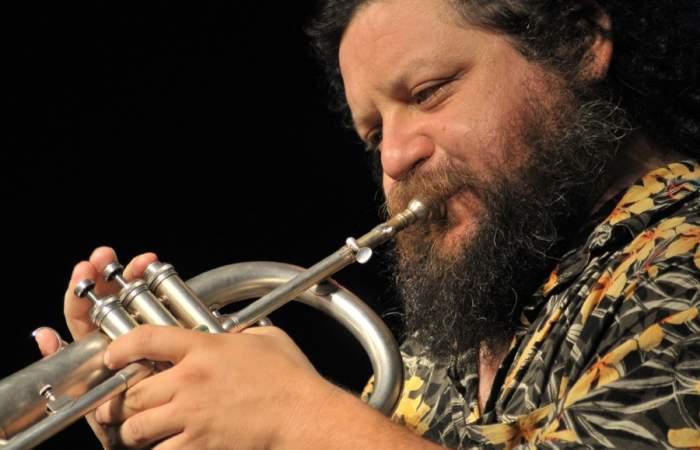 Celebra el Día del Jazz con un emotivo concierto tributo al músico Cristián Cuturrufo