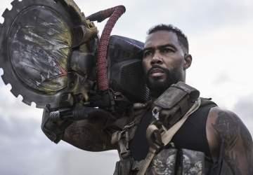 El ejército de los muertos: el retorno de Zack Snyder en clave zombi