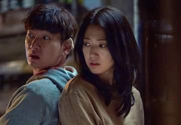 31 series asiáticas recomendadas para ver en Netflix