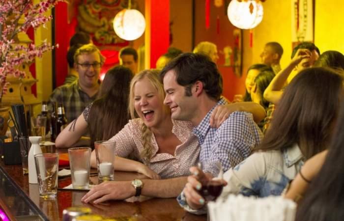 24 comedias en el catálogo de Netflix para reír sin parar