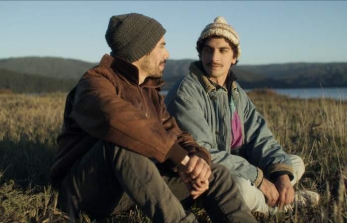 Todo un mes para ver películas gratis en el Festival de Cine de Puerto Montt
